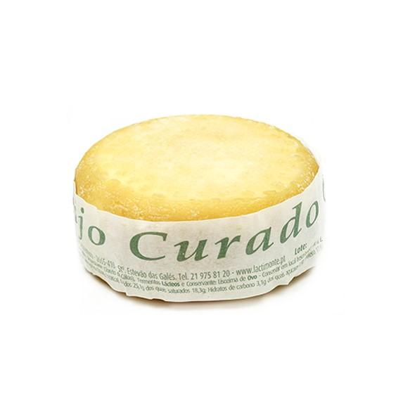queijo curado lactimonte enrolado